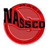 nassco-macp