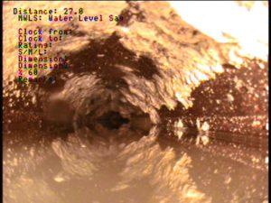 B55_B54 MWLS @ 27.0 ft (U)