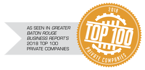 Business Report 2018 Top 100 Private Companies